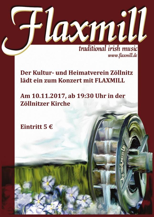 17_10_flaxmill Zöllnitz (2)