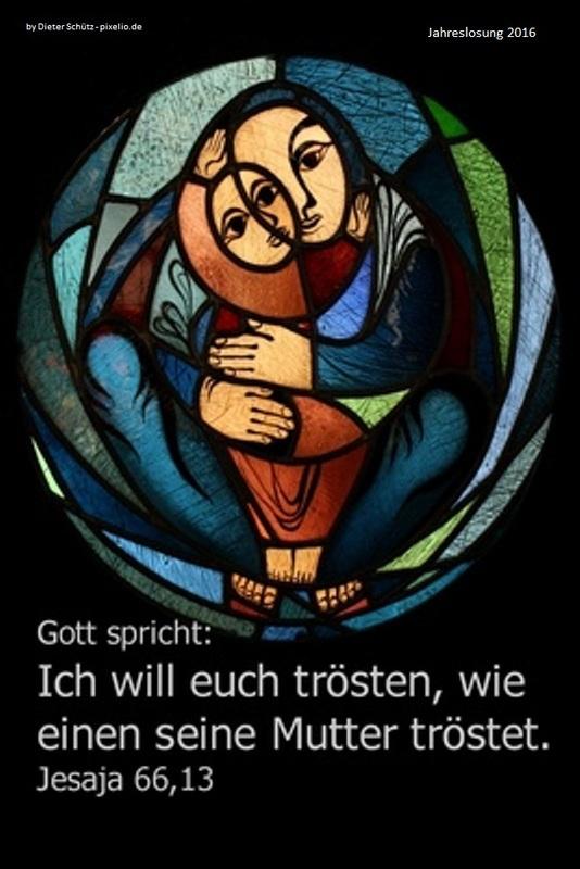 740739_web_R_by_Dieter Schütz_pixelio.de