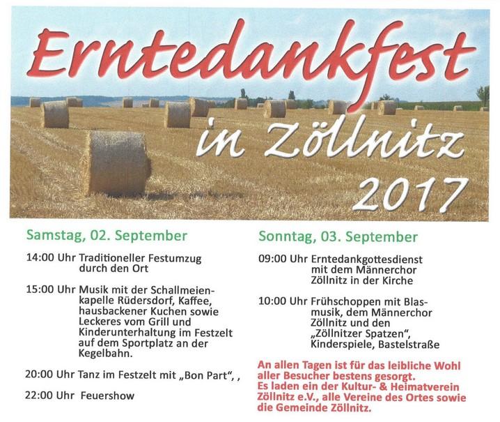 Anzeige Amtsblatt VG Südl. Saaletal