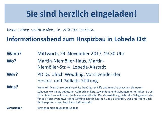 Entwurf_Einladung Infoabend_2017_11_29