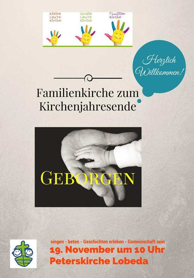 Familiengottesdienst 19.11. (2)