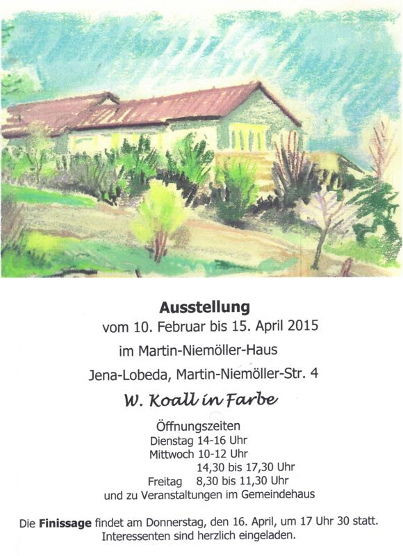 Finissage Koall 16_04_15