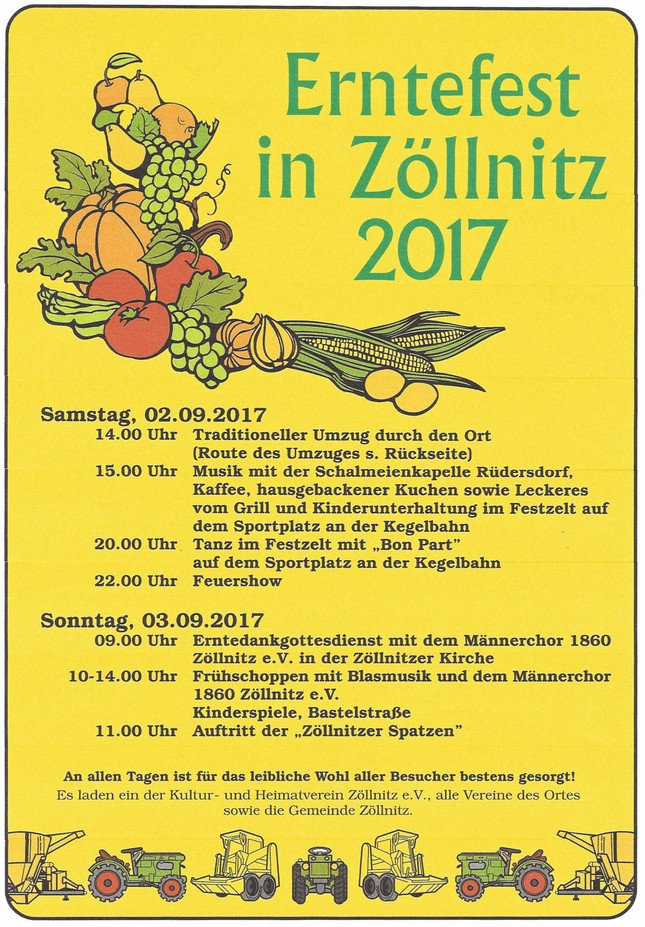 Flyer Erntefest 2017 VS.pdf VS