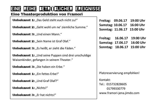 Flyer_Ereignisse_PDF_1