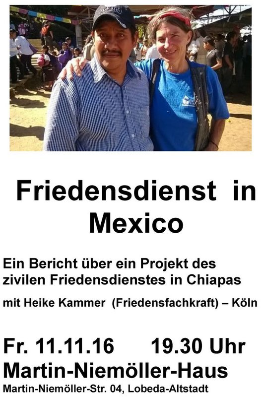 friedensdienst-in-mexico