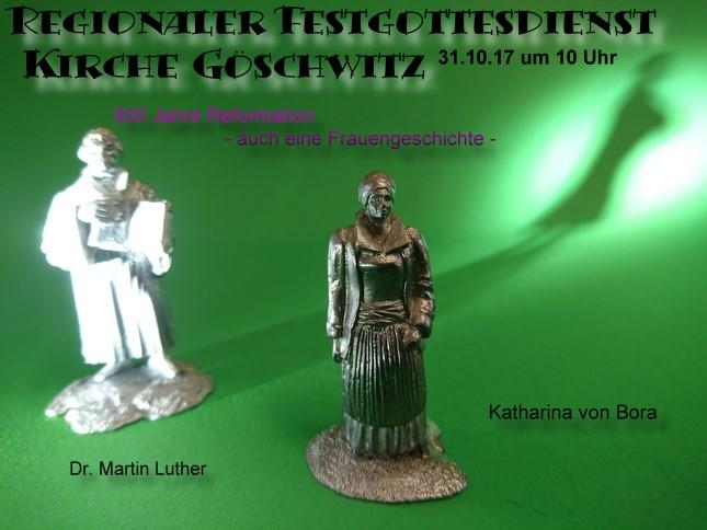 Göschwitz 31_10_17 Reformation
