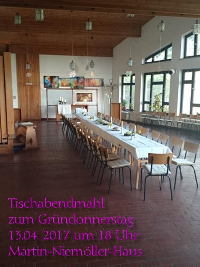 Gründonnerstag 2017_web