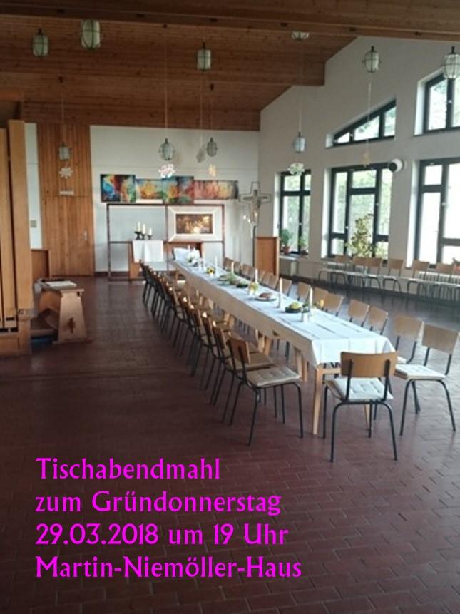 Gründonnerstag_2018_web