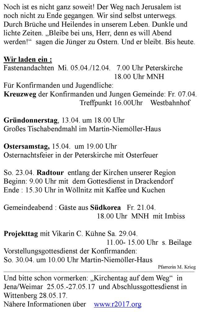 Kirchenblatteinlage April 17 (web1)