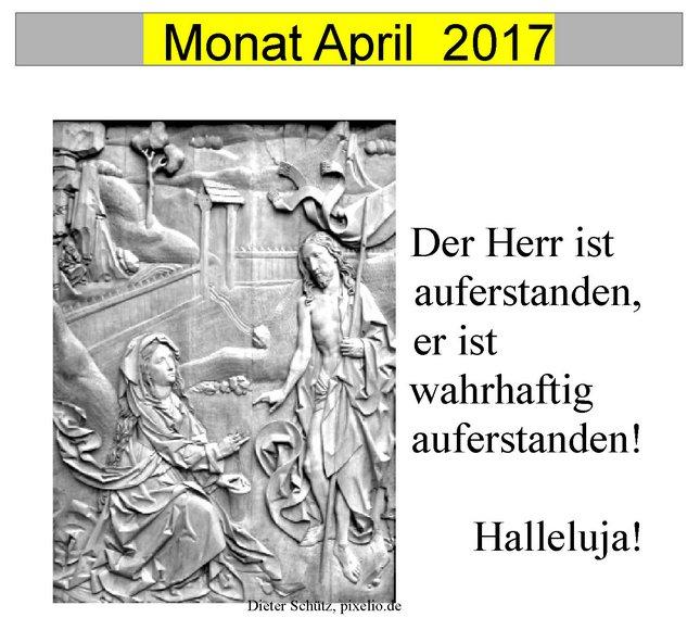 Kirchenblatteinlage April 17 (web2)