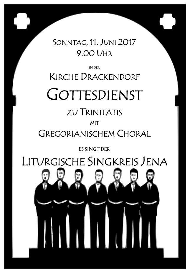 Liturgischer Singkreis 11_06_17