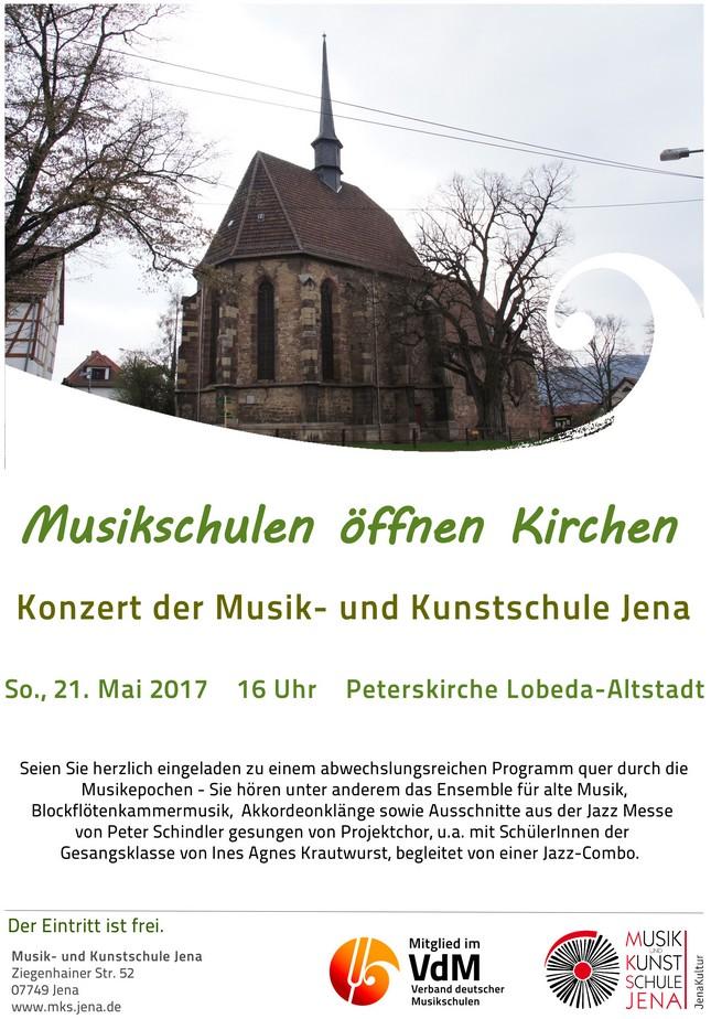 MusikschulenöKirchenLobeda