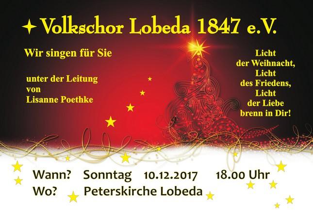 Plakat_Weih_2017_Kirche_L (1)