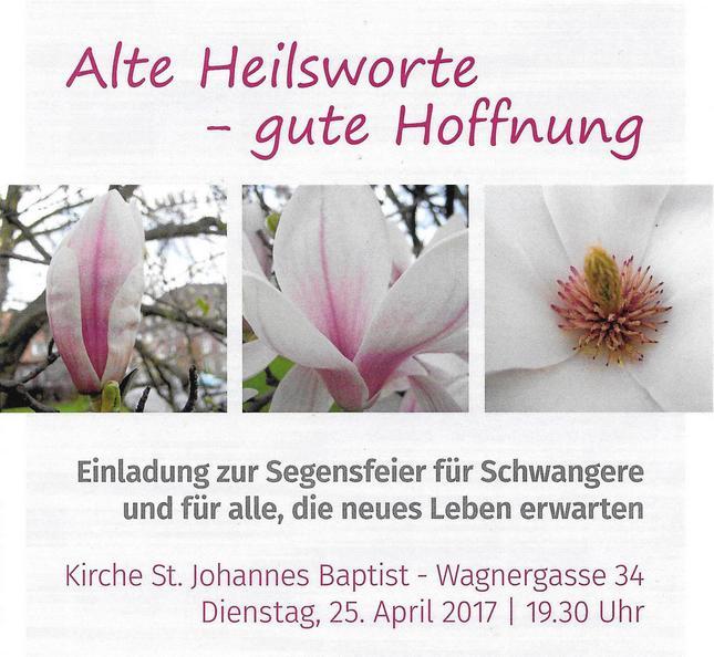 Schw Segnung1 04_17web