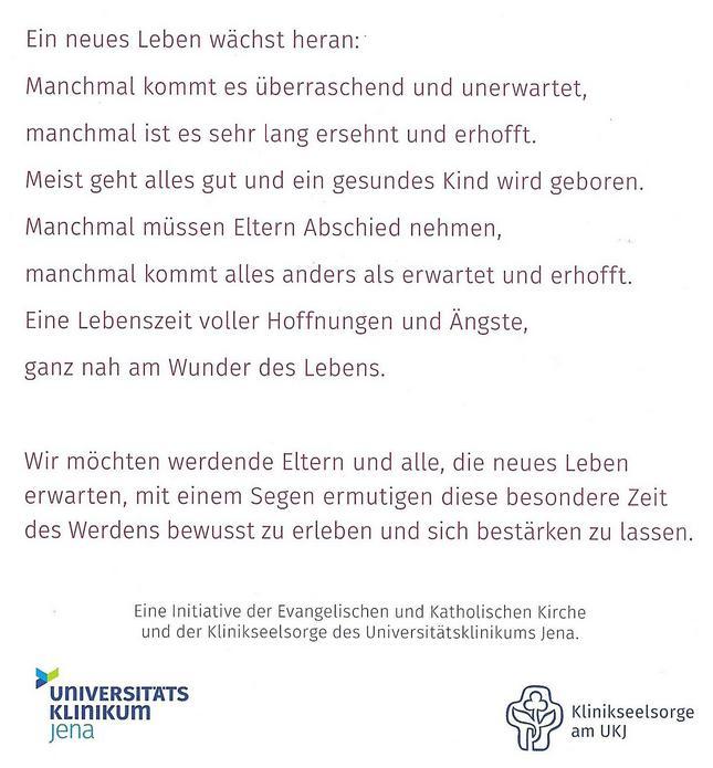 Schw Segnung2 04_17 web