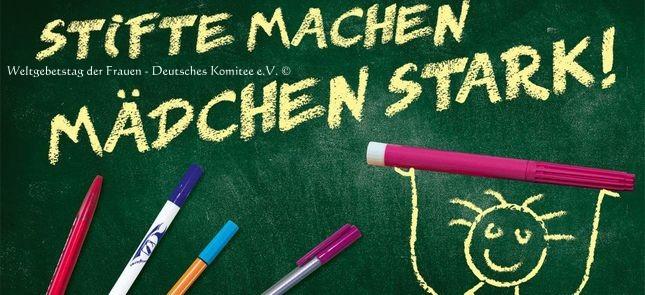 webseite_aktionen_stifte_copyright-wgt-ev